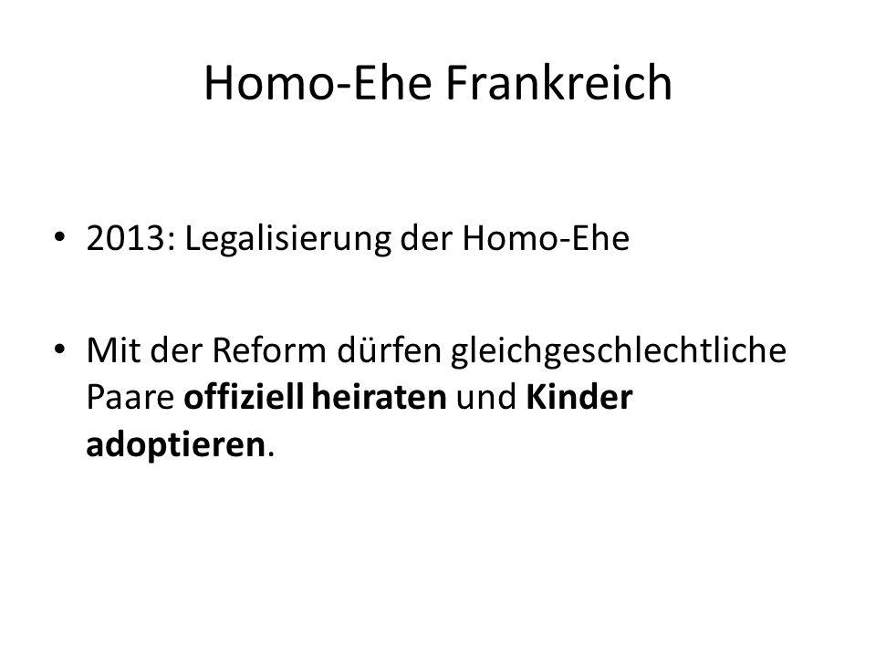 Das Bundesverfassungsgericht A.Le conseil constitutionnel B.La cour constitutionnelle fédérale C.Le tribunal constitutionnel D.la cour suprême allemande