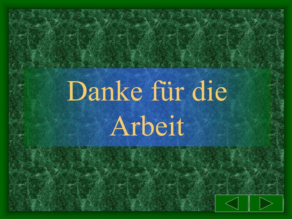 Quellenverzeichnis 1) Архипкина, Г.Д., Деловая корреспонденция на немецком языке.