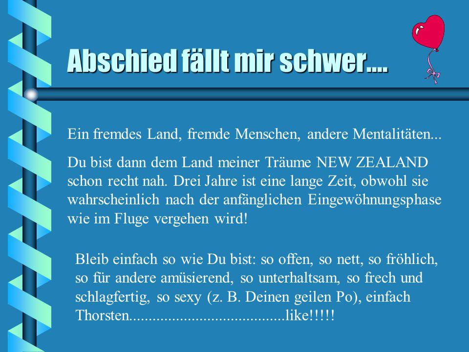 THORSTEN Lieber Thorsten, jetzt ist es soweit, Du hast die Bombe platzen lassen!!!! MIELE-Waschmaschinen werden in Australien gefertigt!!!!!!!!!