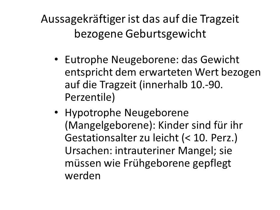 Physiologische Neugeborenenreflexe Asymmetrisch tonischer Nacken-reflex (ATNR) (Fechterstellung) → bis zum 6.