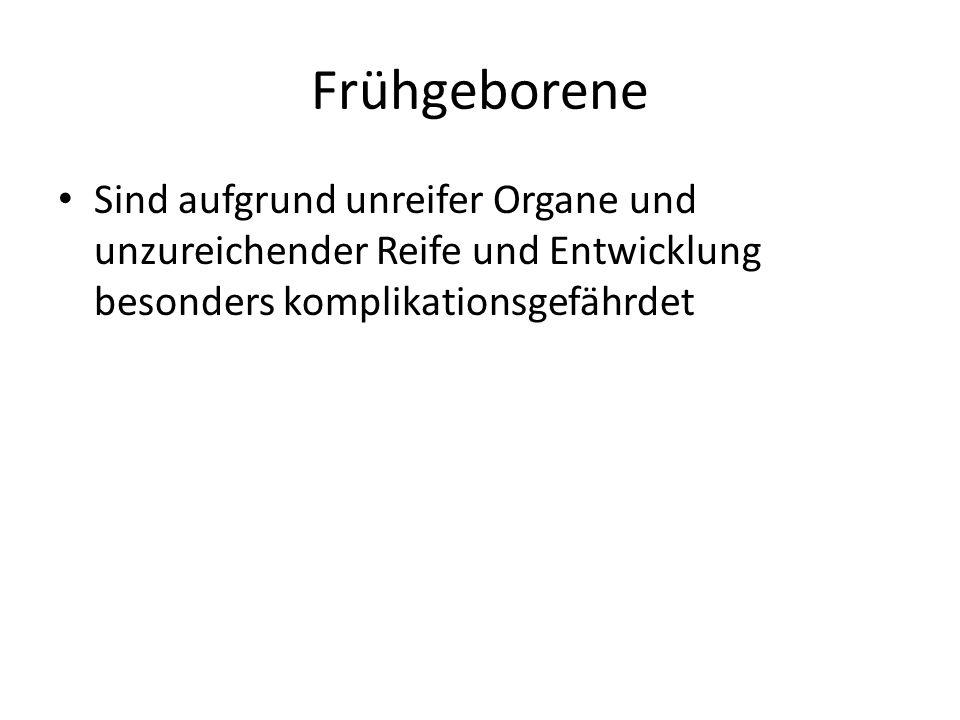Physiologische Neugeborenenreflexe Puppenaugenphänomen → bis zum 10.