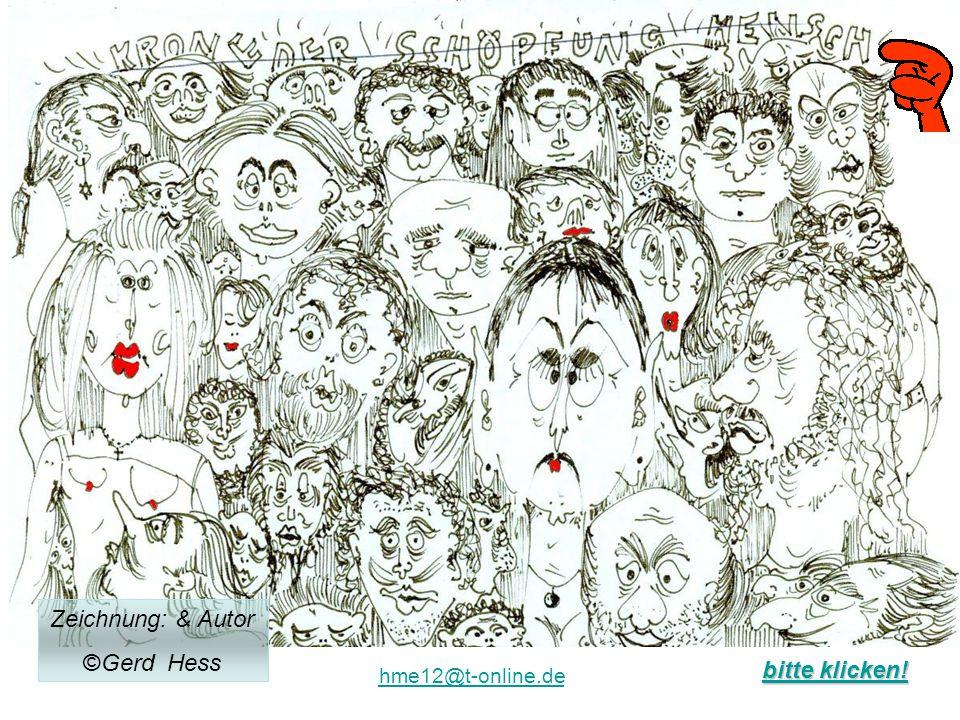 Zeichnung: & Autor ©Gerd Hess bitte klicken! hme12@t-online.de