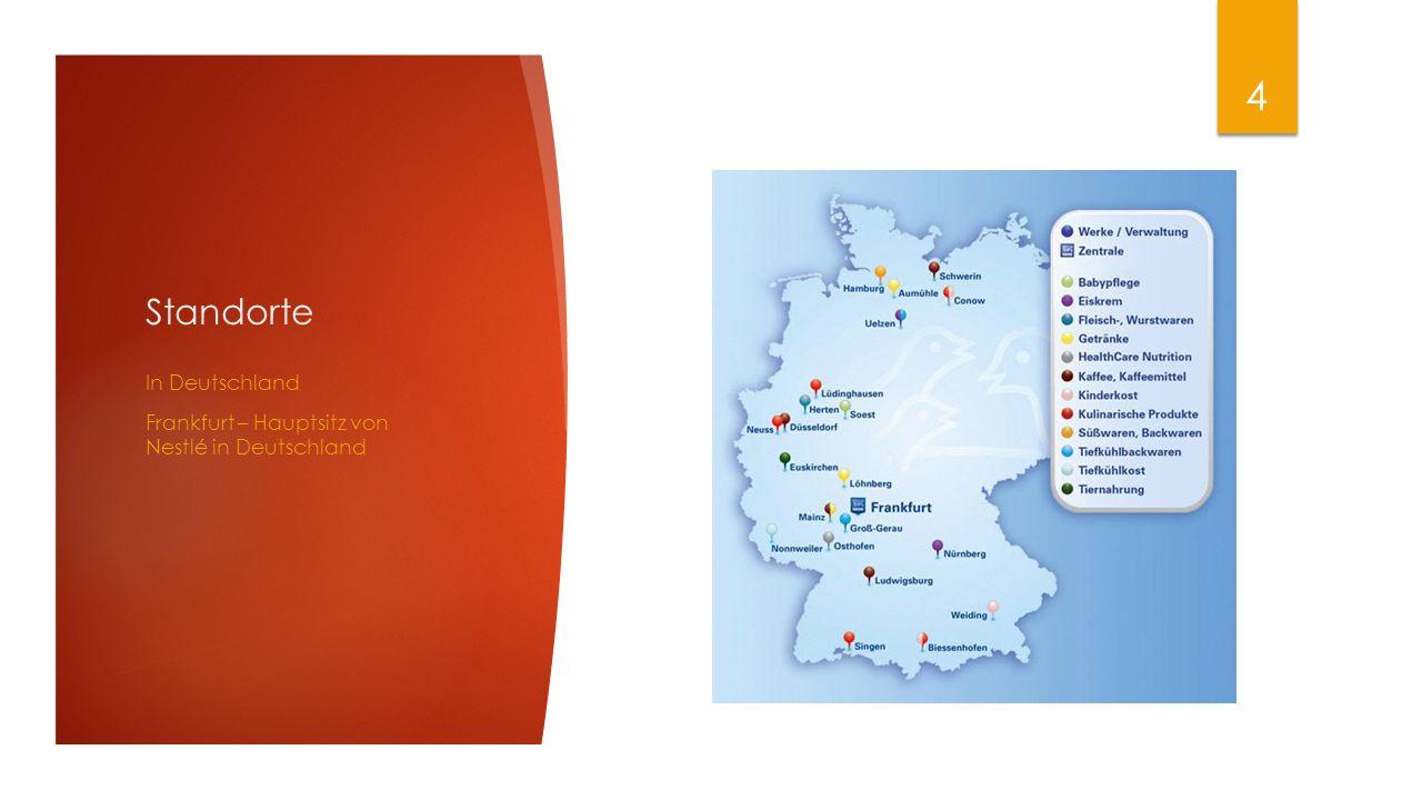 Standorte In Deutschland Frankfurt – Hauptsitz von Nestlé in Deutschland 4
