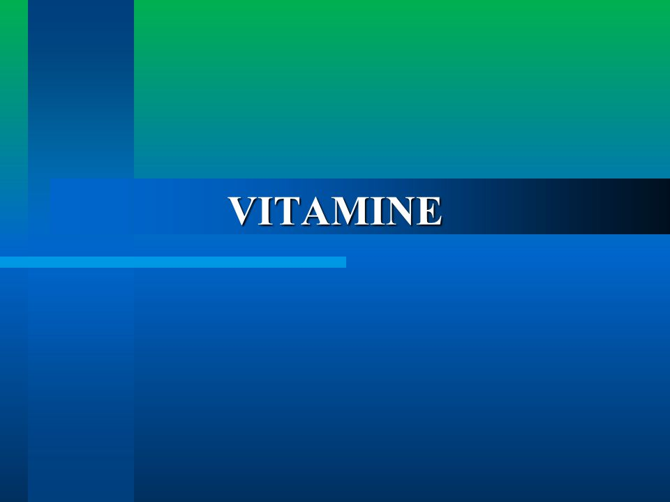 Beantworten Sie folgende Fragen.Von wem wurde das Wort Vitamin zum ersten Mal gebraucht.