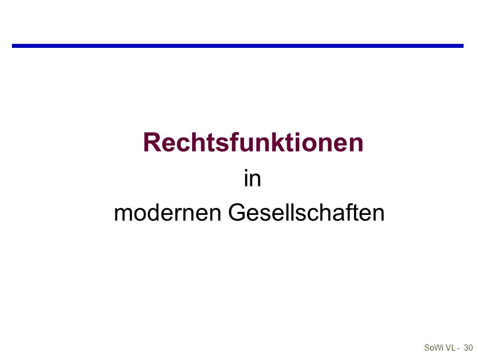 SoWi VL - 29 Lösung – Gleichheitsgrundsatz qGesetz: unterschiedliche Behandlung von in Wien bzw Innsbruck ausgebildeten Ärzten qsachliche Rechtfertigu