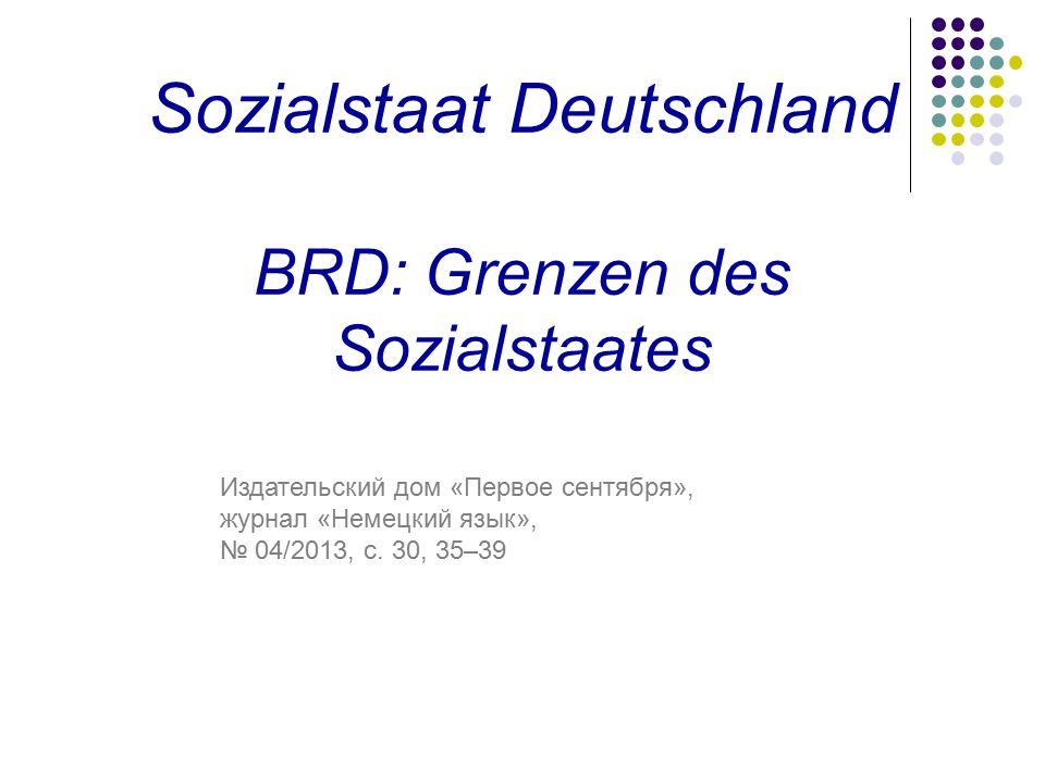 Bundeskanzler Kohl Durch ein konstruktives Misstrauensvotum gegen Bundeskanzler Helmut Schmidt (SPD) wird Helmut Kohl (CDU) vom Deutschen Bundestag zum neuen Regierungschef gewählt.