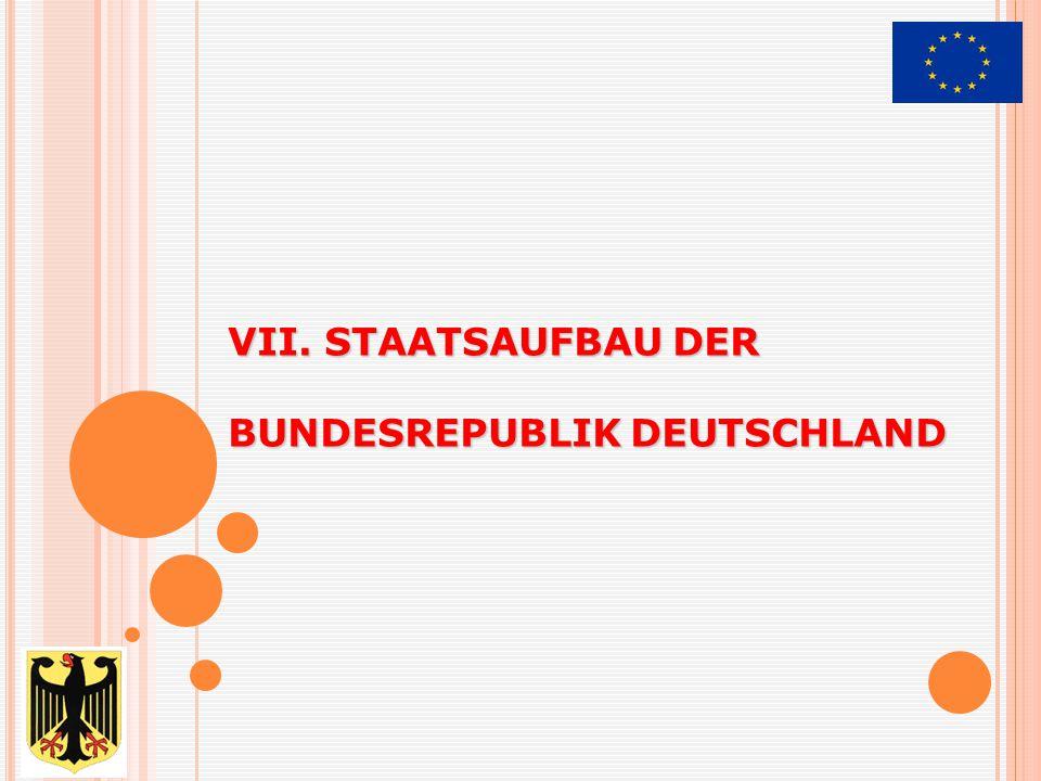 - gegründet 1946 von Konrad Adenauer - zahlenmäßig größte Partei - stellt mit Bundesvorsitzenden Angela Merkel die amtierende Bundeskanzlerin der Bundesrepublik Deutschland - Partei der Arbeitgeber, Mitglieder zum großen Teil Arbeitgeber, Beamte und Angestellte - integrieren eher die Schichten der Selbstständigen, Gewerbetreibenden und Unternehmer - strebt außenpolitisch vor allem ein intaktes Verhältnis zu den USA an - CSU nur in Bayern CDU/CSU: Christlich-Demokratische Union/ Christlich-Soziale Union