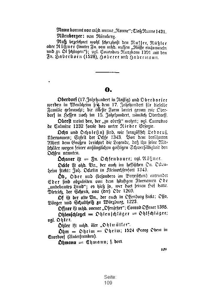 Seite: 109