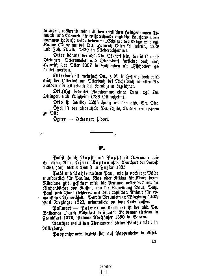 Seite: 111