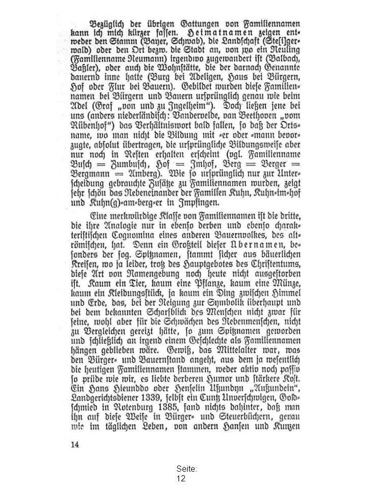 Seite: 12