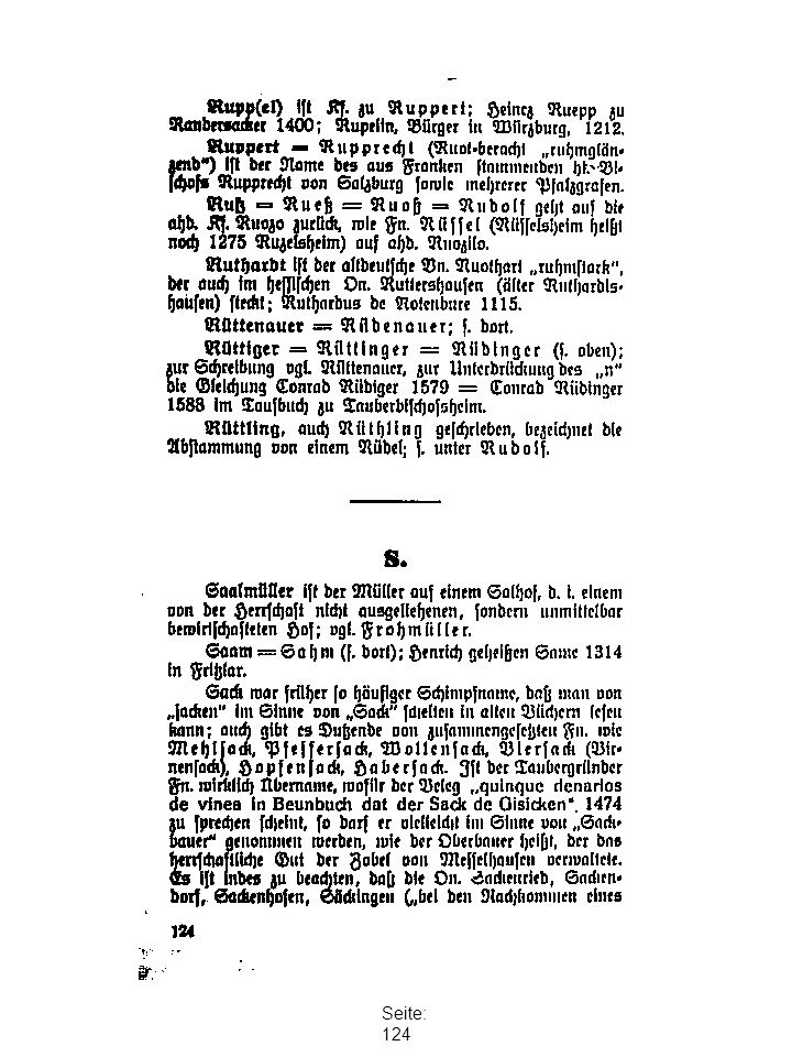 Seite: 124