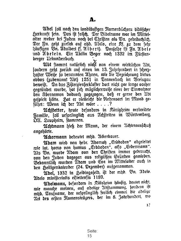 Seite: 15