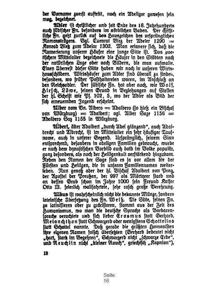 Seite: 16