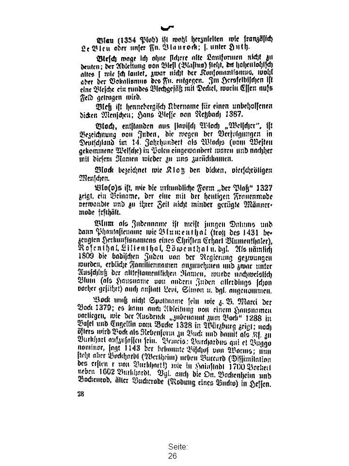 Seite: 26