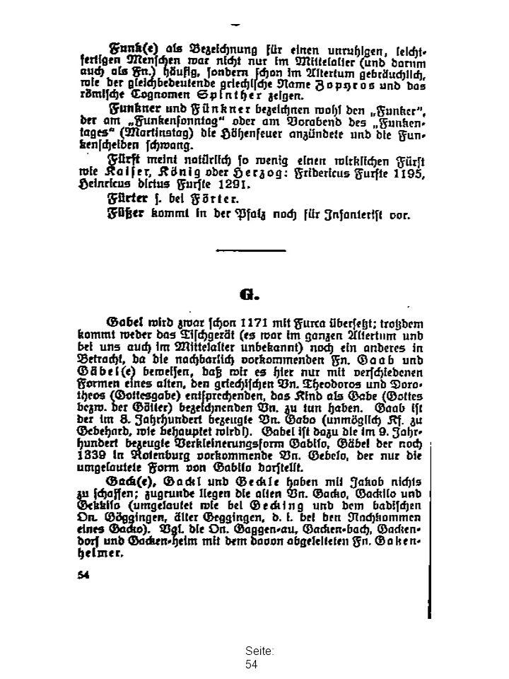 Seite: 54