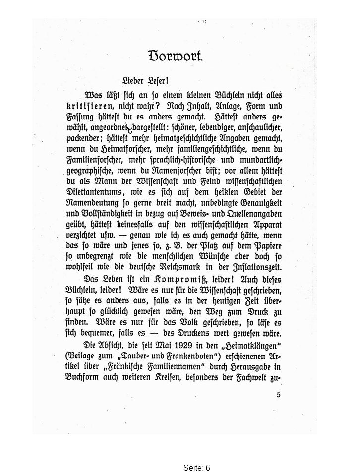 Seite: 6