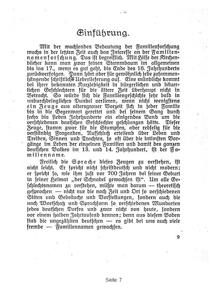 Seite: 18