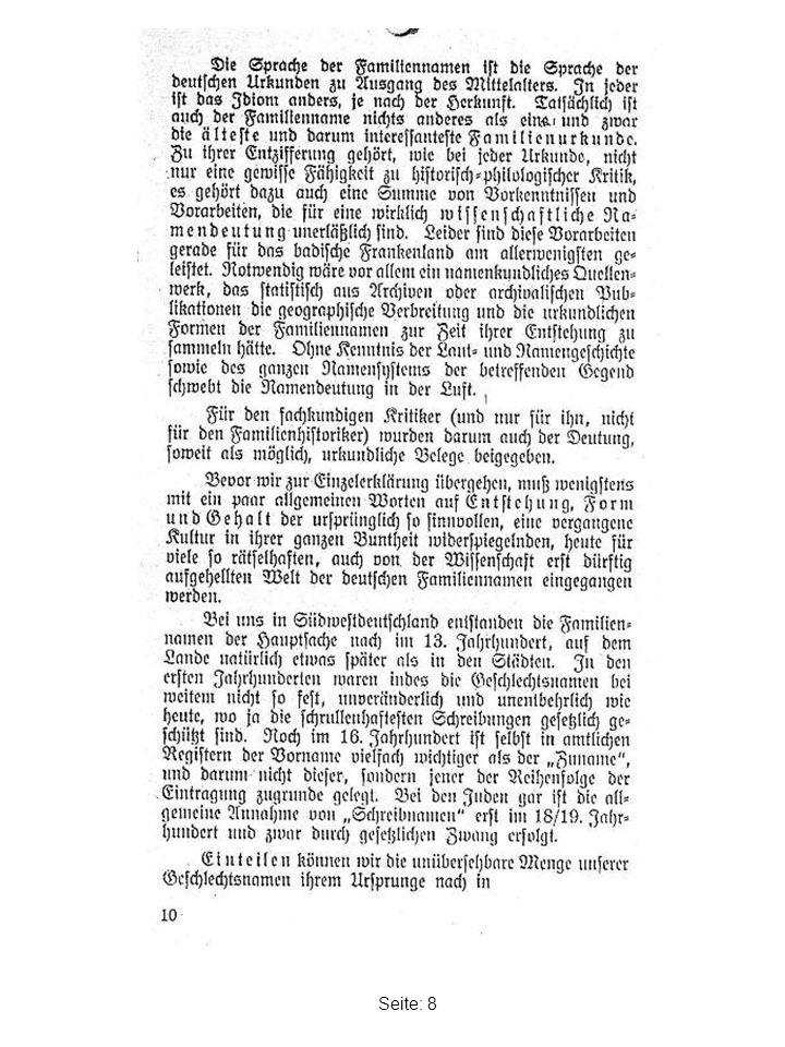 Seite: 9