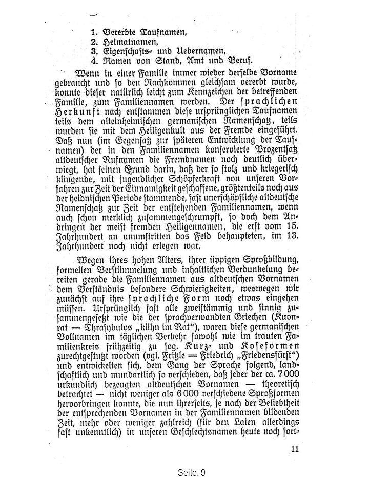 Seite: 10