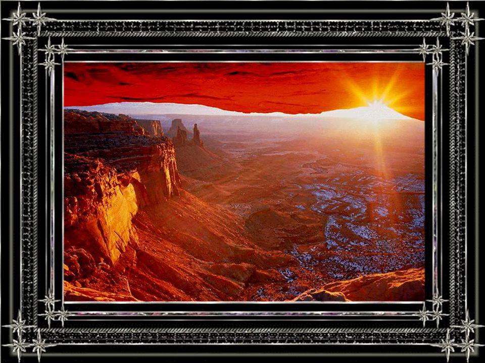 Geschliffen wird dieser Edelstein des Lebens durch die Anleitung des grossen Ratgebers und unser Herz.
