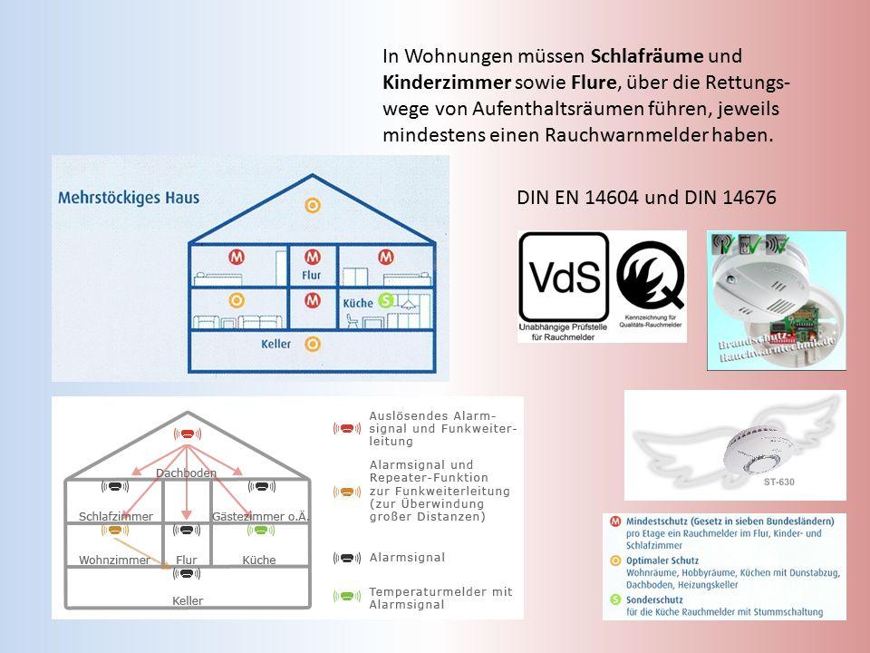 §49 Abs.7 Landesbauordnung NRW vom 21.
