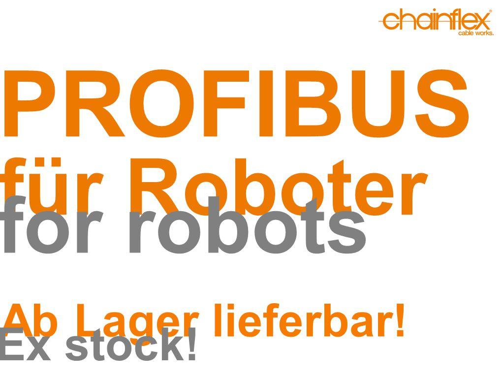 Mess-Sytem für Roboter for robots Ab Lager lieferbar! Ex stock!