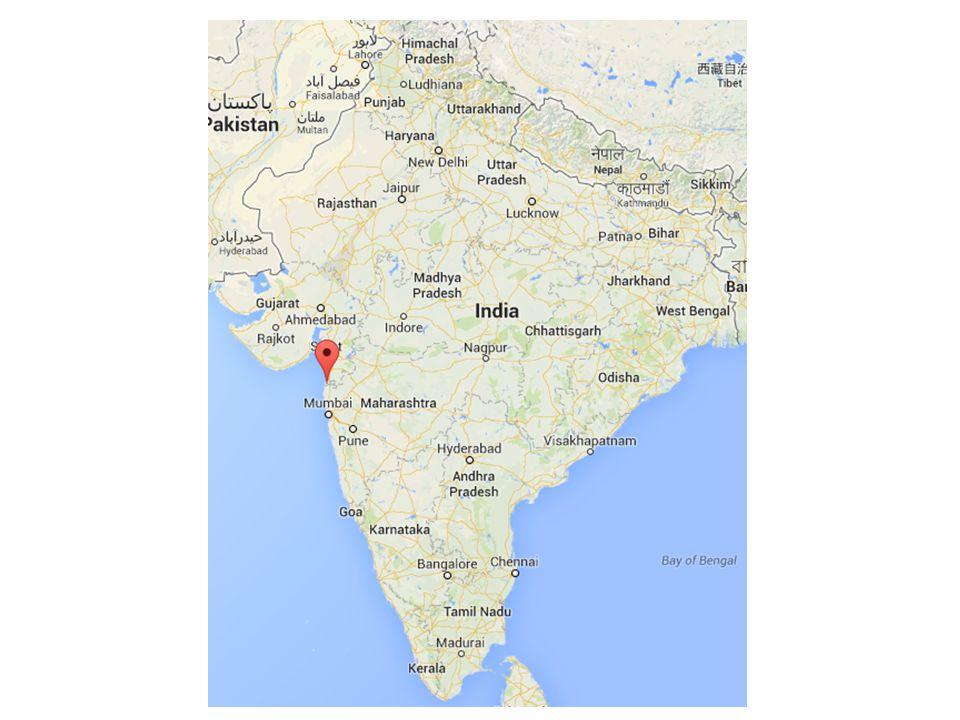Wohlstand Ansehen bei den Herrschern Bildung Anpassung Kontakt mit den Europäern – Handelsunternehmen in Surat