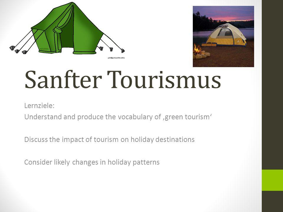Einsteig Fahrrad Flugzeug Unterkunft Umweltschutz Tourismus Urlaubsort Menschen Natur Fuß Touristen