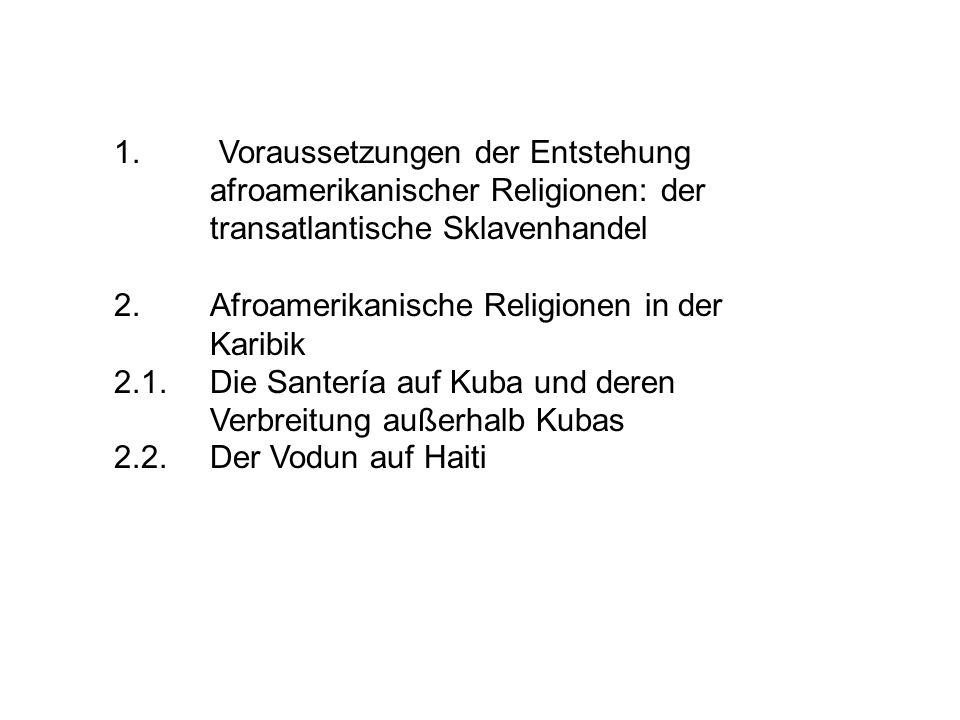 Traditionelle konische Yorùbá-Königskrone