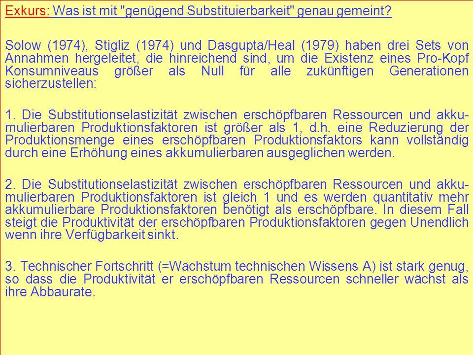© RAINER MAURER, Pforzheim - 69 - Prof. Dr. Rainer Maurer Exkurs: Was ist mit