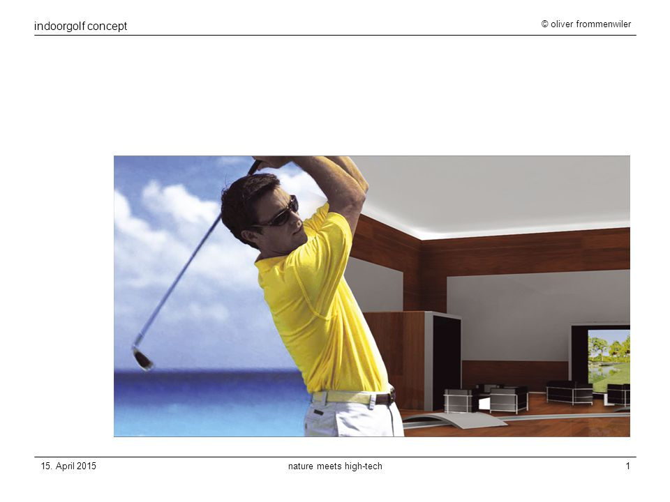 indoorgolf concept © oliver frommenwiler 15. April 2015teach and putt12