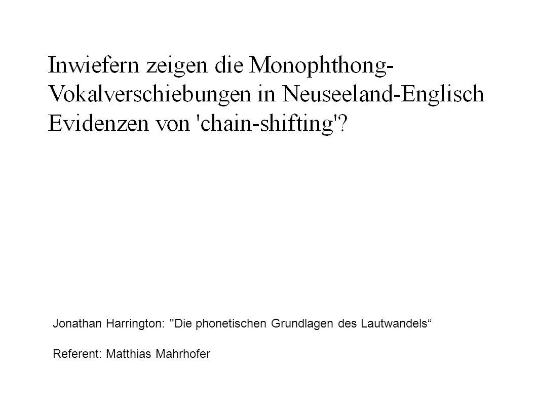 Jonathan Harrington: