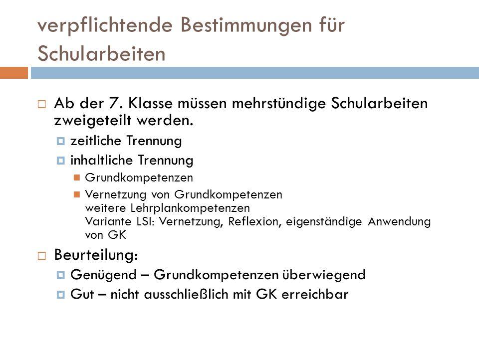 Punkteschlüssel LSI Rögner (Entwurf) 33
