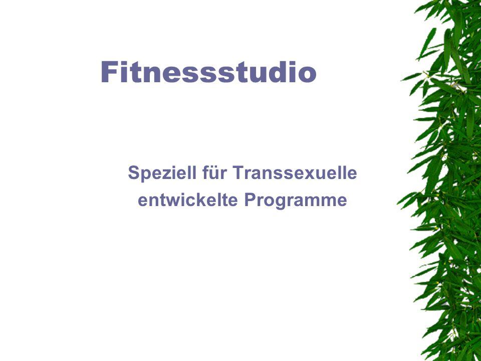 Wellnesstudio Café  Massagen Entspannung  Lichttherapie Geselliges Beisammensein