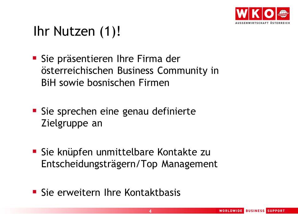4 Ihr Nutzen (1).