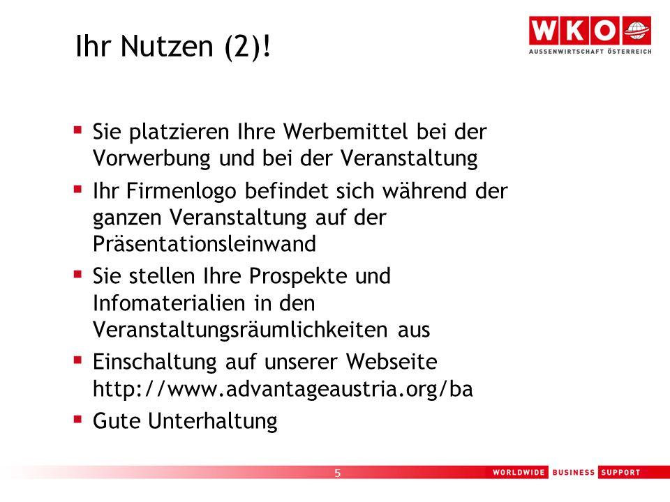 5 Ihr Nutzen (2).