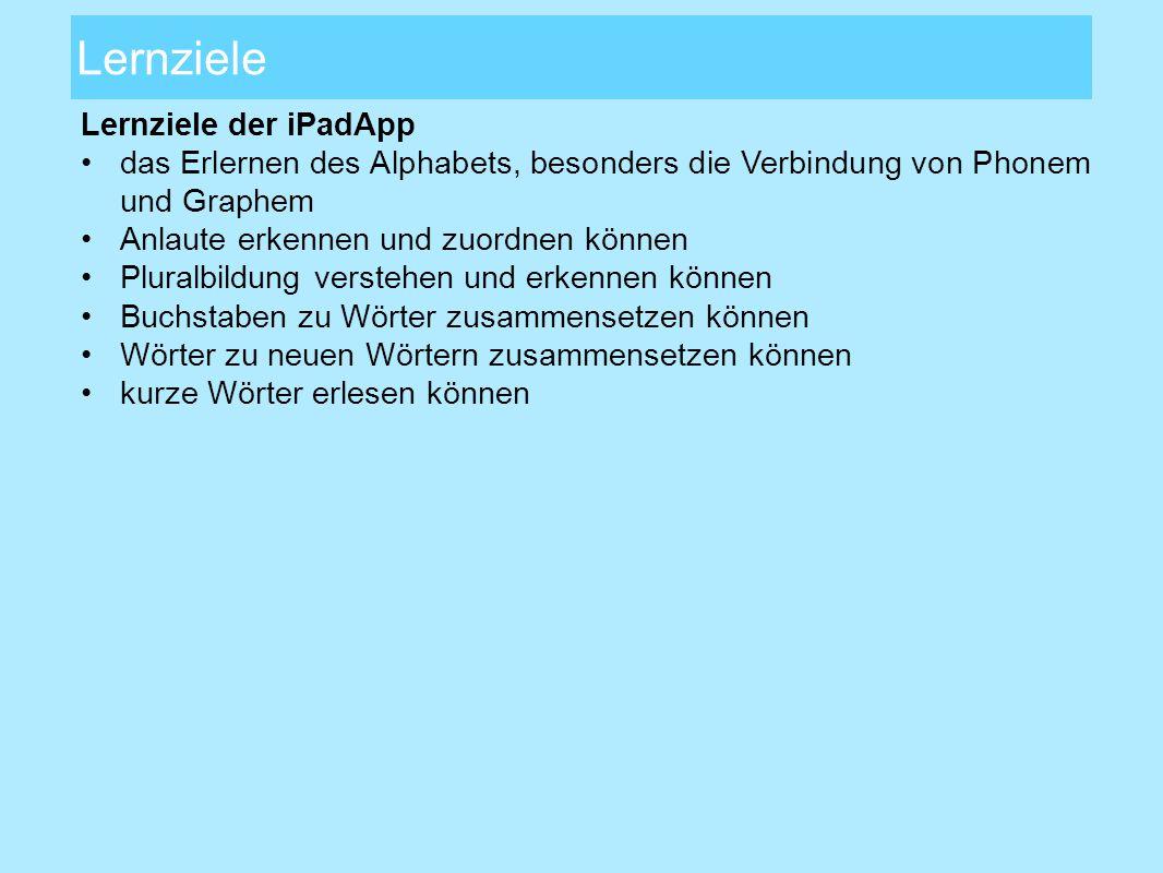 Drehbuch Ben Bärenstark iPadApp Autor:Dominic Rey Version:1.0 Datum:11. Mai 2013