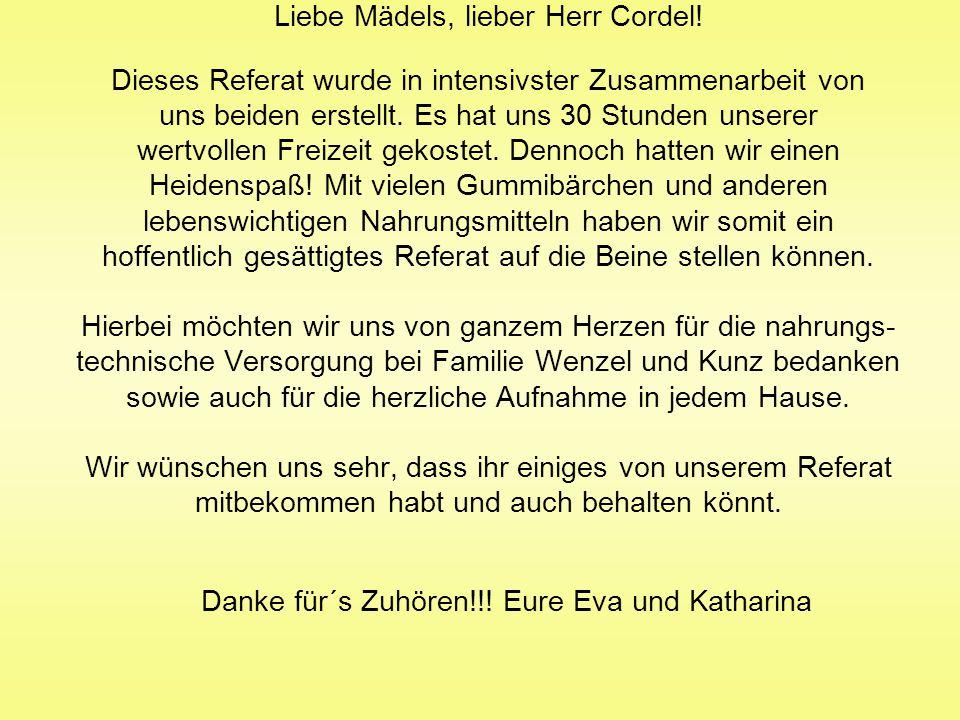 Quellen Abiturwissen Erdkunde, die USA, Starkverlag, Freising 2000 Schule 2001, Grundstock des Wissens, ECO-Verlag, Köln 2001 Kollegheft USA, Westerma