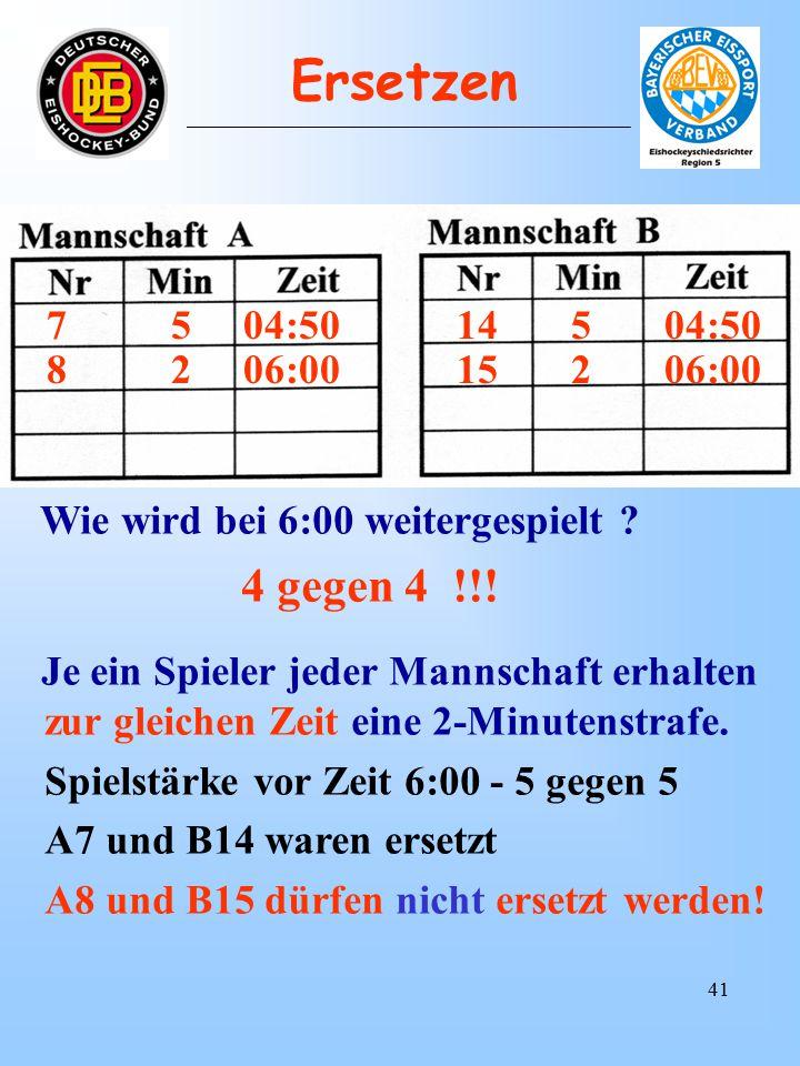 40 7 5 04:50 5 2 04:50 14 2 04:50 Wie wird bei 5:00 weitergespielt .