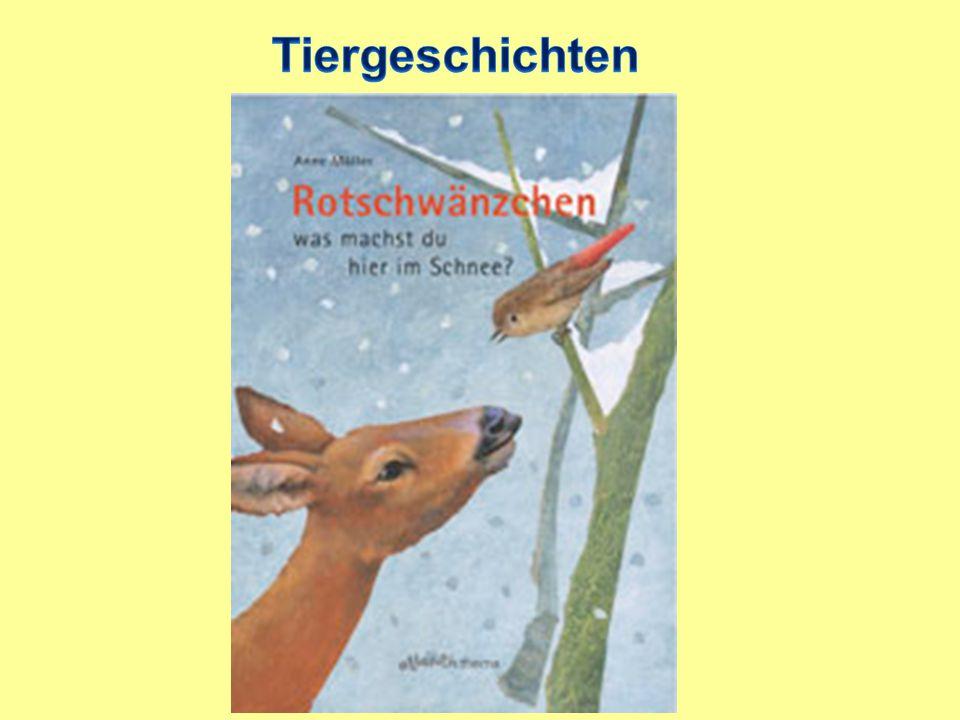 locker pfiffig spannend zum Nachdenken anregen schön illustriert in Spannung versetzen informativ unterhaltend Wissen vermitteln Ein Buch interessant