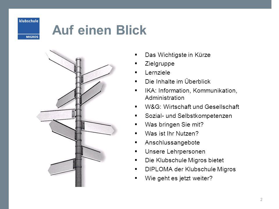 Was bringen Sie mit. Gute bis sehr gute Deutschkenntnisse in Wort und Schrift –mind.