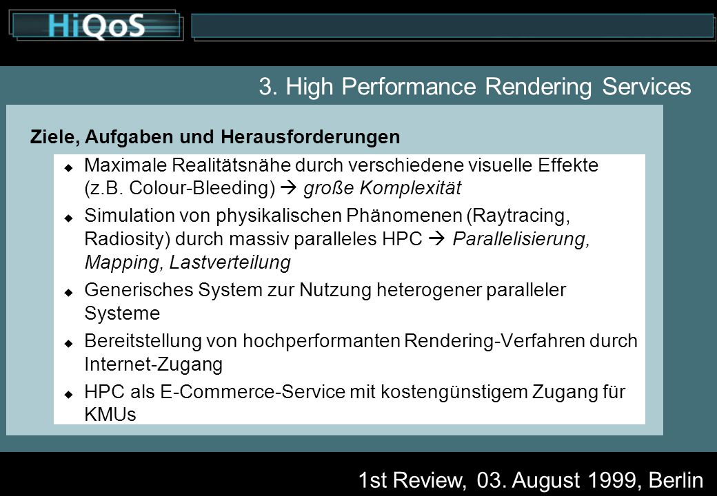 1st Review, 03.