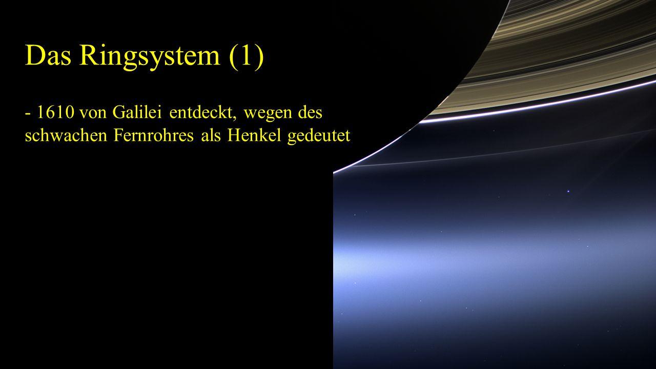 Im Jahre 1610 schickte der italienische Mathematiker, Physiker und Astronom Galileo Galilei an Johannes Kepler das Anagramm Smaismrmilmepoetaleumibunenvgttavrias um sich die Priorität einer Entdeckung zu sichern, ohne sie bereits preisgeben zu müssen.