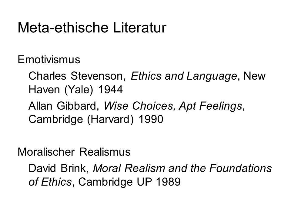 """Die wichtigsten Positionen der normativen Ethik: """"gut leben Tugendethik klassischer Vertreter: Aristoteles (384-322 v.Chr.) in diesem Zusammenhang wichtigste Schrift: Nikomachische Ethik"""