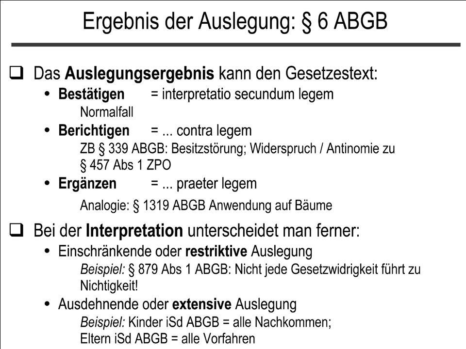 Spieltheorie Lösung Mr.X GestehenNicht gestehen Mr.