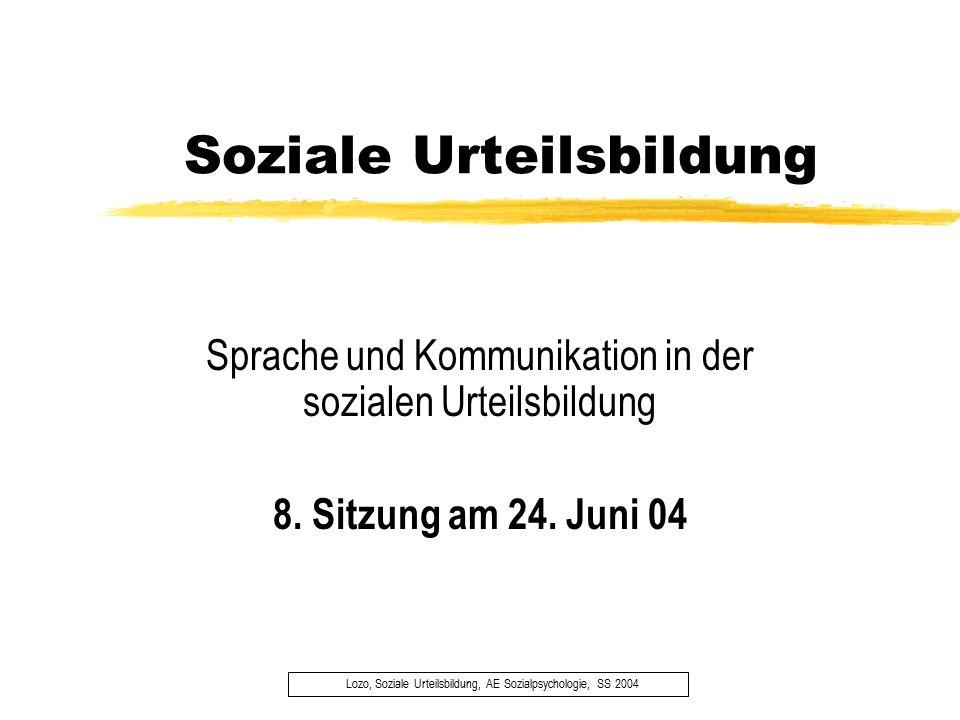 Referat z Studie: Schwarz, N., Strack, F., Hilton, D.