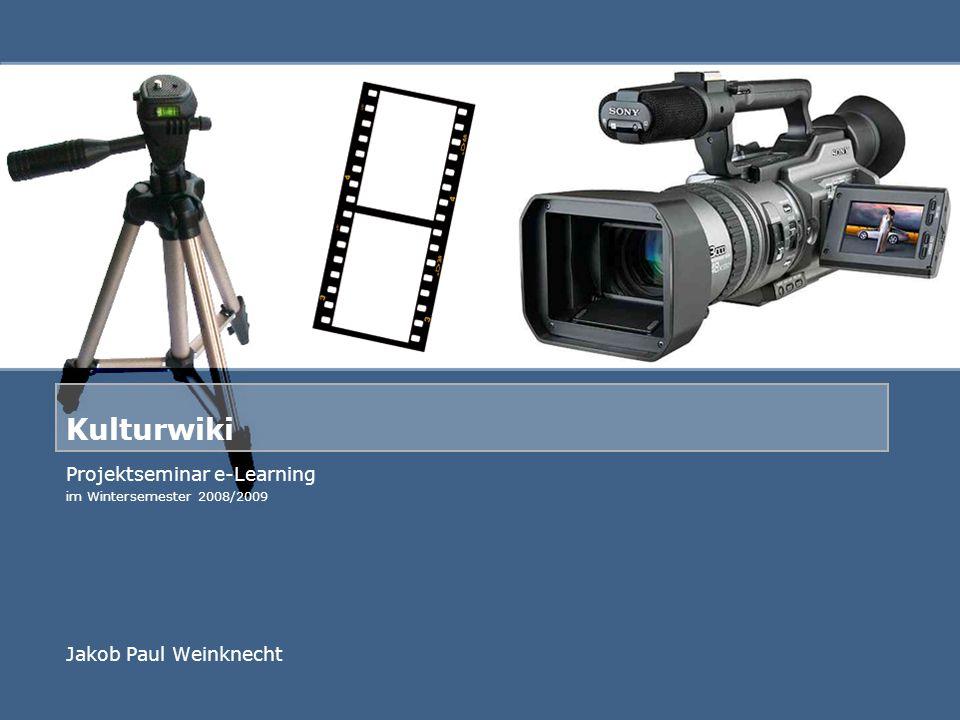 "Projektseminar e-Learning Inhalt  Idee ""online Motorradku(h)ltur  Inhalte  Medien  Vorgehen  Projektplan 15.04.2015 (c.) 2008 2"