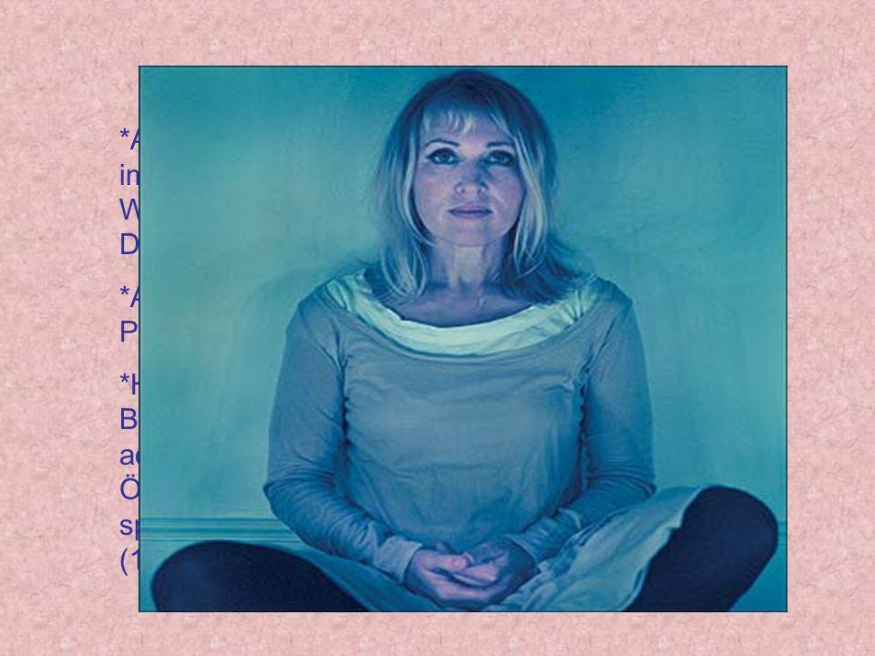 *Annette Humpe als Ex-Sängerin von Ideal ist immer noch die NDW-Ikone. Neue Deutsche Welle war eine sehr populäre Musikrichtung in Deutschland in den