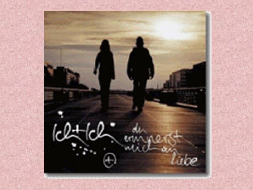 Discography Discography Singles Title LabelRelease Du erinnerst mich an Liebe Polydor13.06.2005 DienenPolydor01.08.2005 Vom selben SternUniversal15.06