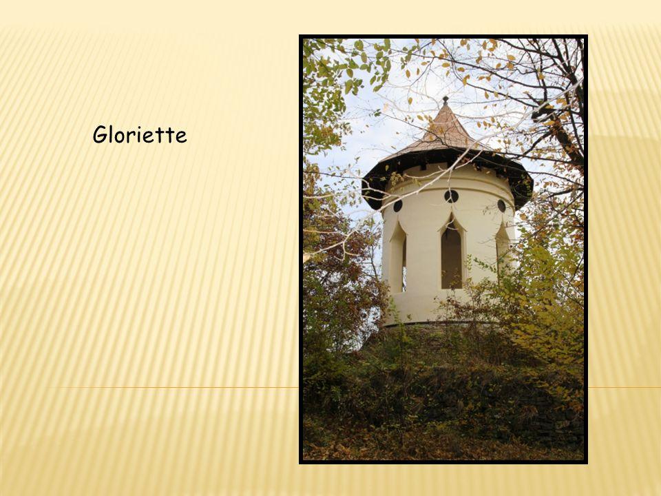 Gloriette